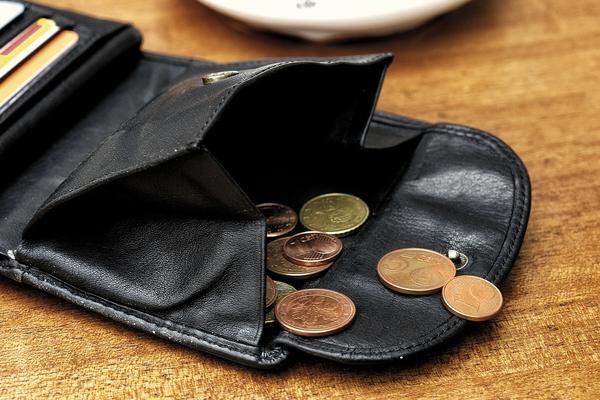 Guvernul a aprobat normele pentru amânarea ratelor la bănci
